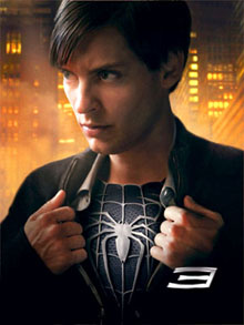 Spiderman3_4_220