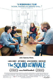 Squid_and_the_whale220