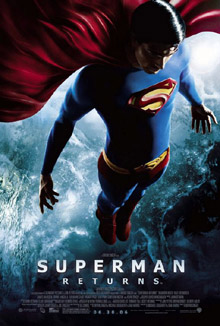 Superman_returns_220