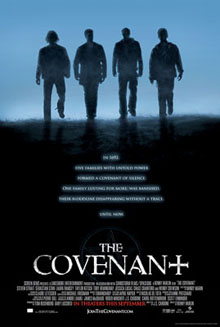 Thecovenant220