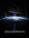 Transformers100